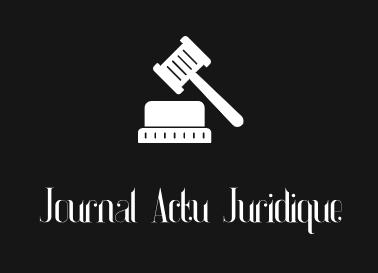 Journal Actu